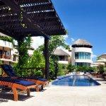 Porto Playa Condo Hotel & Beachclub Image