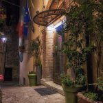Photo de Hotel Porta del Tempo