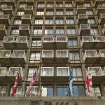 Photo de Hotel Le Cantlie Suites