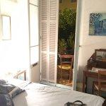 Foto di Chez Josephine