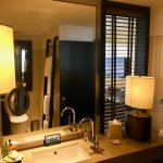 Foto di Millennium Hilton Bangkok