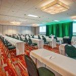 Foto de Embassy Suites by Hilton San Antonio - NW I-10