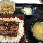 Photo of Yoshinoya
