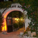 Photo of Sunset Cave Hotel