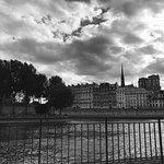 Photo of Ile Saint-Louis