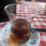 Photo de Cafe Rumist