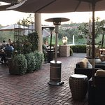Photo of Veranda Fireside Lounge & Restaurant