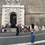 Photo of Vatican