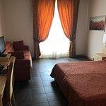 Photo of Hotel Villa Marie