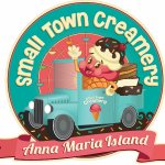 Welcome to Small Town Creamery