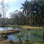 Photo de Chachagua Rainforest Eco Lodge