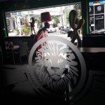 Photo of Brave Lion Boutique