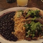 Photo de Pica's Mexican Taqueria