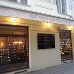Photo of Restaurace Sedm Konselu