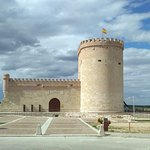 Foto de Castillo de Arévalo