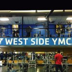 West Side YMCA Foto
