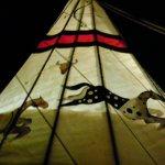Photo de Williams / Circle Pines KOA Campground