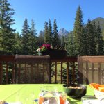 Mountain Lily Bed & Breakfast Foto