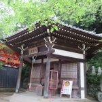 Photo of Kimiidera Temple