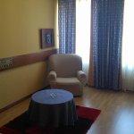 Hotel Valenca do Minho Foto