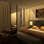 Photo of Hotel Vendome Opera