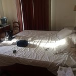 Photo de Hotel Pelops
