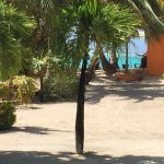 Matachica Resort & Spa Foto