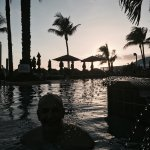 JW Marriott Marco Island Beach Resort Foto
