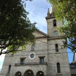 Photo of Church of Sao Sebastiao e Sao Francisco de Assis