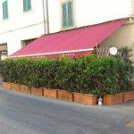 Photo of Osteria La Saletta