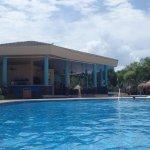 Foto Sandos Playacar Beach Resort