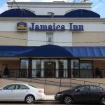Photo de Best Western Jamaica Inn