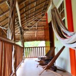 veranda room #4