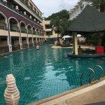 Photo of Karon Sea Sands Resort & Spa