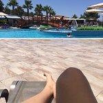Photo of Sealight Resort Hotel