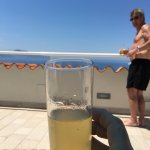 Photo de Sea Club Conca Azzurra Resort