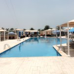 Millennium Resort Mussanah Foto