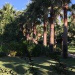 Hotel Calbis Beautiful Garden