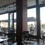 Wang Thai Somerset West Foto