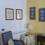 Photo of B&B Terrazze di Montelusa
