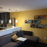 Foto de Residence Inn Denver Cherry Creek