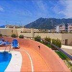 Photo of Princesa Playa Hotel Apartamentos