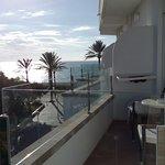 Photo de Grupotel Acapulco Playa