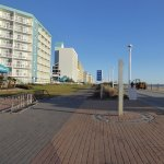 Photo de Days Inn Virginia Beach Oceanfront