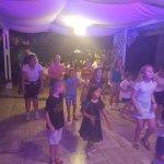 Photo de Oleandri Resort Paestum - Hotel Residence Villaggio Club