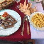 Photo of Restaurant Uvala