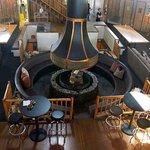 Teton Teepee Lodge-billede