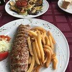Restaurant Bokeljski Dvori
