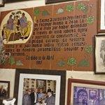 Photo de Taberna San Miguel Casa El Pisto