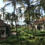 Photo de Breezes Beach Club & Spa, Zanzibar